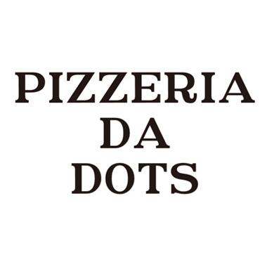 PIZZERIA DA DOTS