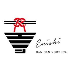 KOBE ENISHI