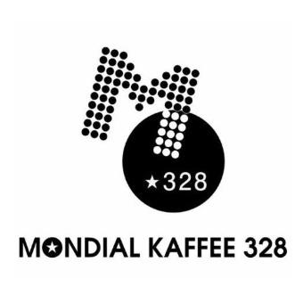 MONDIAL KAFFEE 328 TUGBOAT