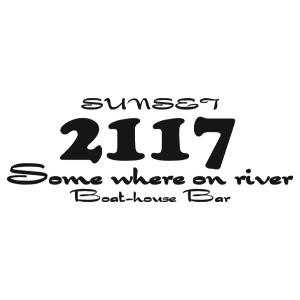 SUNSET2117